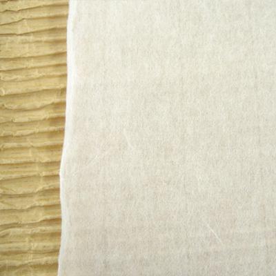薄美濃紙(中性ドーサ)